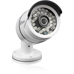 Swann PRO-H855 2.1MP Outdoor Bullet Camera