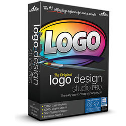 Summitsoft Logo Design Studio Pro (Download)
