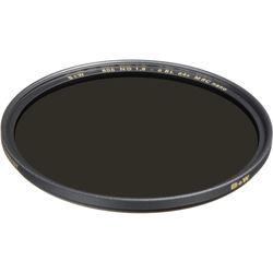 B+W 52mm XS-Pro MRC-Nano 806 Solid Neutral Density 1.8 Filter (6-Stop)