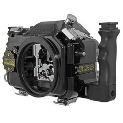 Nimar Underwater Housing for Nikon D500