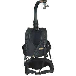 Easyrig 3 850N with Small Cinema 3 Vest & Standard Arm