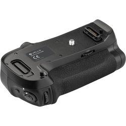 Vello BG-N17 Battery Grip for Nikon D500