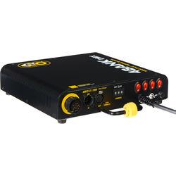Kino Flo 4Bank DMX Ballast (North American Plug)