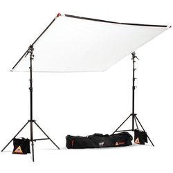 "Photoflex 77 x 77"" LitePanel Kit"