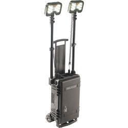 Pelican 9460M Remote Area Lighting System
