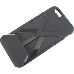 Sirui Protective Case for iPhone 6/6s with Remote (Black)