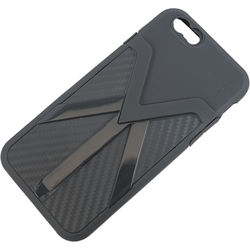 Sirui Protective Case for iPhone 7 (Black)