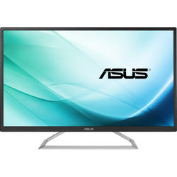 "ASUS VA325H 31.5"" 16:9 IPS Monitor"