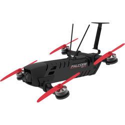 Racing Drones