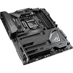 ASUS Republic of Gamers Maximus IX Formula Z270 LGA 1151 ATX Motherboard