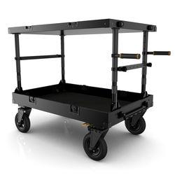 Inovativ Scout EVO 42 Travel Cart