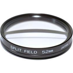 Kood 52mm Split Field Filter