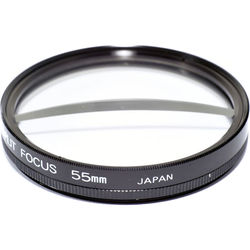 Kood 55mm Split Field Filter