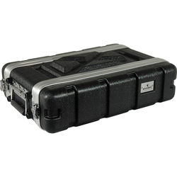 Grundorf ABS-MC12CB Bags and Cases