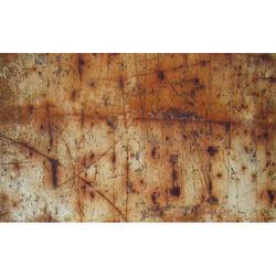 Savage Floor Drop 4x5' (Industrial Grunge)