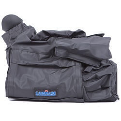 camRade wetSuit Rain Cover for Panasonic AJ-PX230 Camera