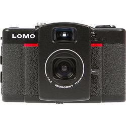 Lomography LC-Wide Camera
