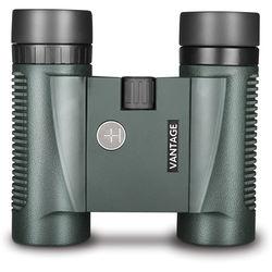 Hawke Sport Optics 8x25 Vantage Binocular (Green)