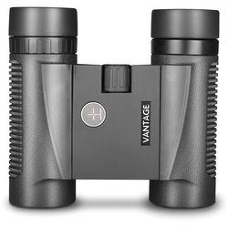 Hawke Sport Optics 8x25 Vantage Binocular (Gray)