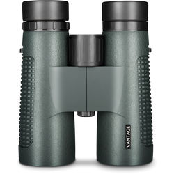 Hawke Sport Optics 8x42 Vantage Binocular v2 (Green)