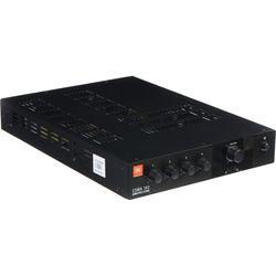 JBL CSMA 180 Commercial Series Mixer/Amplifier