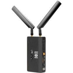 CINEGEARS Ghost-Eye 150M V2 Wireless HD & SDI Video Transmitter (984')