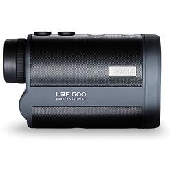 Hawke Sport Optics 6x25 Pro 600 Laser Rangefinder (Black)