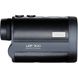 Hawke Sport Optics 6x25 Pro 900 Laser Rangefinder (Black)