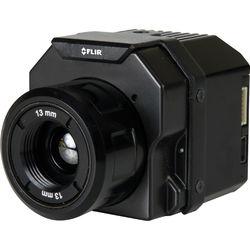 FLIR Vue Pro R 640 Thermal Imaging Camera (19mm Lens, 30 Hz, Matte Black)