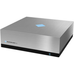 Milestone Husky M30 8-Channel Hybrid NVR with 2 x 2TB HDD