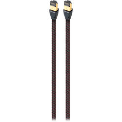 AudioQuest 4.9' Cinnamon RJ/E Cable