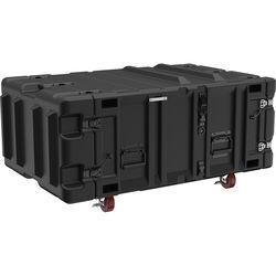 Pelican Classic-V Series 5RU Rack Mount Case