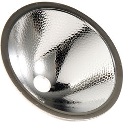 Pelican Coated Modified Spot Reflector for 4000 KingLite