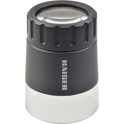 Kaiser All-Purpose 4.5x Magnifier