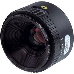 Kaiser Rodenstock 50mm f/2.8 Rodagon Enlarging Lens