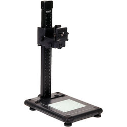 Kaiser Copylizer eVision ini.tial HF Camera Stand Kit
