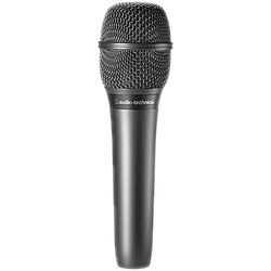 Audio-Technica AT2010 Handheld Microphone