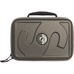Shure Zippered Carrying Case for KSM44A Microphone