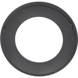 Haida 95mm Adapter Ring for 150 Filter Holder or 150 Wide-Angle Filter Holder