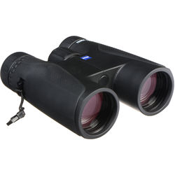 Binoculars Products Reviews Guides B Amp H Photo Video