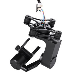 Ehang 3-Axis Gimbal for Ghostdrone 2.0 Quadcopter (Black)