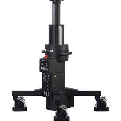 Vinten FE-165 Robotic Elevation Unit (Elite)