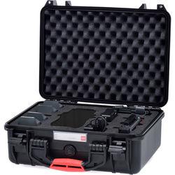 HPRC 2400 Hard Case for DJI Mavic Pro (Black)