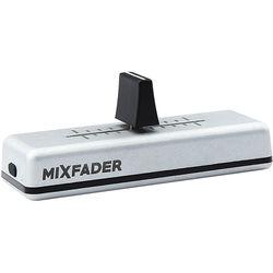 MIXFADER Portable Bluetooth Wireless Fader