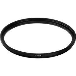 Chiaro 49mm 98-UVAT UV Filter
