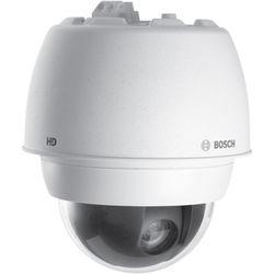 Bosch AUTODOME Starlight 7000 HD 1080p Outdoor Network PTZ Dome Camera with Pendant Mount