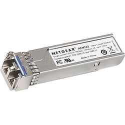 Netgear AXM763 SFP+ Transceiver (10GBASE-LRM)