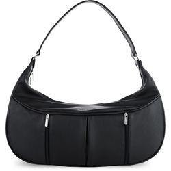 POMPIDOO Cologne Camera Bag (Shadowy Black)