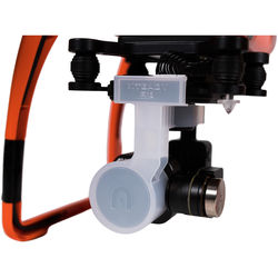 Autel Robotics Gimbal Holder and Lens Cap for X-Star Series Quadcopter
