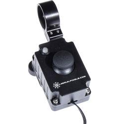 Aerialpixels Proportional Dual-Rate Thumb Joystick Controller for DJI Ronin-MX Gimbal